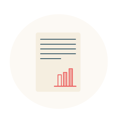 Messbar_Nachhaltig